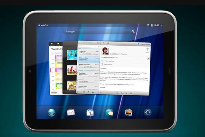 iPhone X đã học tập những tính năng gì từ một chiếc điện thoại ra đời năm 2009? - Ảnh 7.