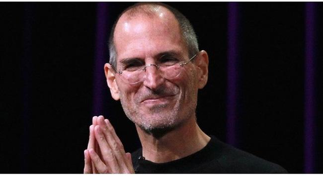 Sau 5 năm thực hành thói quen của người giàu, tôi đã trở thành triệu phú và đây là 7 bài học tôi muốn chia sẻ với bạn - Ảnh 7.
