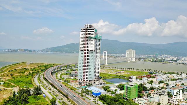 Siêu dự án Sunrise Bay 181ha tại Đà Nẵng hiện giờ ra sao?  - Ảnh 7.
