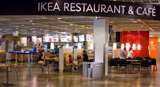 Đây là 6 cách IKEA đã đánh lừa não bộ của bạn, bắt bạn phải mua hàng của họ - Ảnh 7.