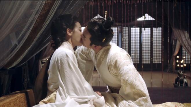 6 thủ pháp huyền bí người Trung Hoa xưa từng dùng để kiểm tra trinh tiết phụ nữ, trong đó có xem tướng mạo - Ảnh 6.