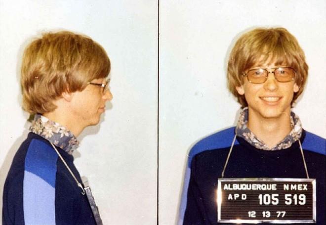 17 sự thật đáng ngạc nhiên về tỷ phú Bill Gates, chắc chắn không có điều nào làm bạn thất vọng - Ảnh 6.