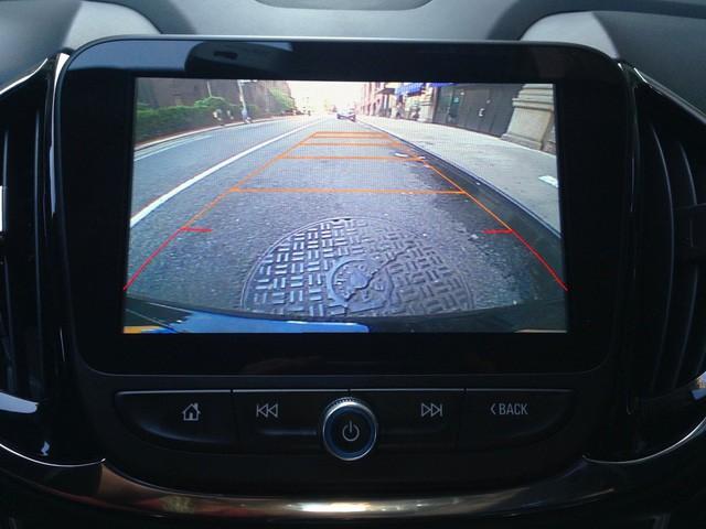 Những công nghệ ô tô không thể thiếu trong tương lai - Ảnh 8.