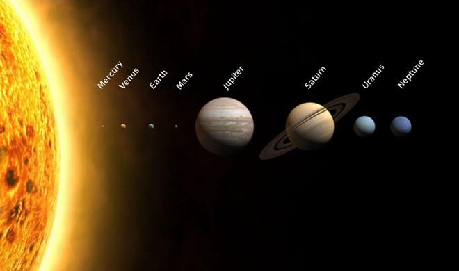 7 sự kiện Vũ trụ, thiên văn đáng mong chờ nhất vào năm 2018 - Ảnh 7.