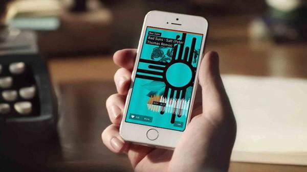 Đây là 15 ứng dụng 'chất' nhất trên iPhone trong năm qua, bạn đã tải bao nhiêu trong số này? - Ảnh 7.