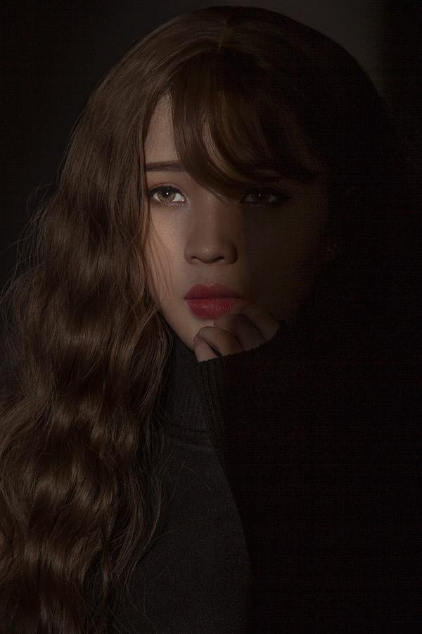 'Mất tích' 3 tháng, bỏ lại danh hiệu hotface, cô gái này đã trở lại với hình ảnh trưởng thành hơn - ảnh 8