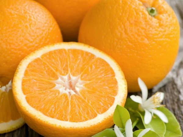 Tỏi, chuối, đu đủ, cam, dưa hấu... được dùng chữa bệnh thế nào? - Ảnh 8.