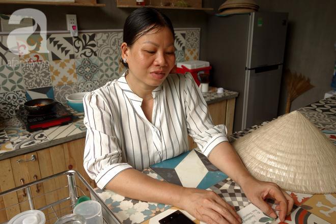 Phận bạc người phụ nữ cả đời làm osin (P2): Làm việc 22/24, cả ngày chỉ ăn 1 bữa cơm thừa, suýt kẹt ở Dubai - ảnh 8