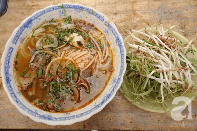 Bò và Vịt đôi chị em bán hàng dễ thương nhất Sài Gòn: Thân như ruột thịt, đắt thì đắt chung, ế cũng ế cùng - Ảnh 8.