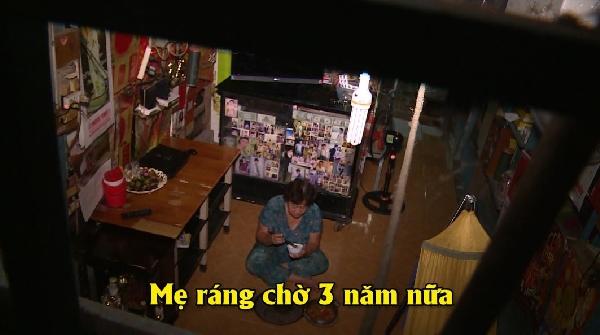 Mẹ ruột của ca sĩ Sơn Ngọc Minh ở nhà ổ chuột, làm giúp việc tại Cần Thơ - Ảnh 8.