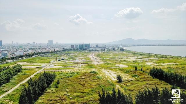Siêu dự án Sunrise Bay 181ha tại Đà Nẵng hiện giờ ra sao?  - Ảnh 8.