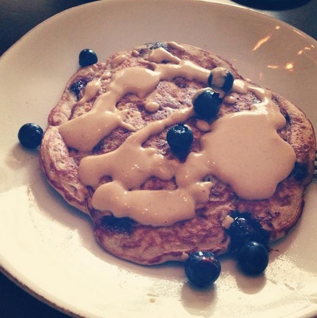 Ăn sáng rất quan trọng: Chuyên gia Mỹ gợi ý 14 cách ăn sáng đủ dinh dưỡng - Ảnh 8.