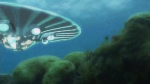 Hé lộ công trình cổ dưới nước 14.000 năm tuổi và những nghi vấn về sự xuất hiện của người ngoài hành tinh 7