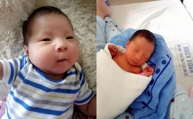 Hạnh phúc của người mẹ đón con sau 15 năm đợi chờ, trải 2 lần đò, sinh con một mình vì là người thứ ba - Ảnh 8.