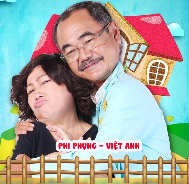 2017 - năm thành công của phim truyền hình Việt ngoại lai - Ảnh 8.