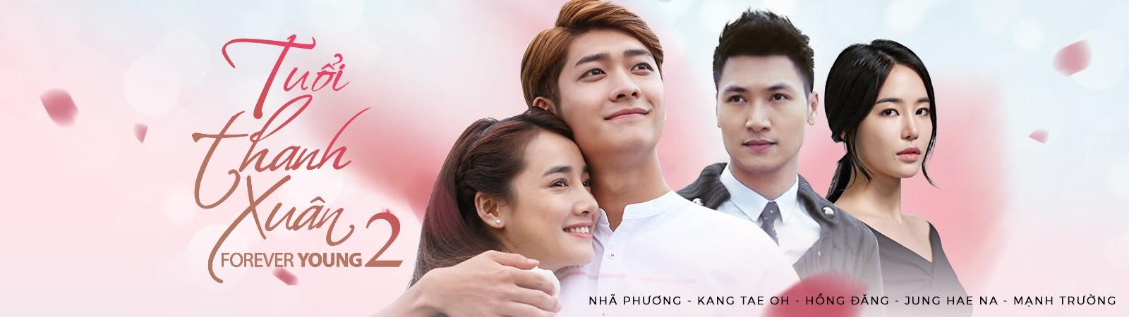 Top 5 bộ phim hay làm thay đổi cái nhìn về phim truyền hình Việt Nam trong mắt khán giả