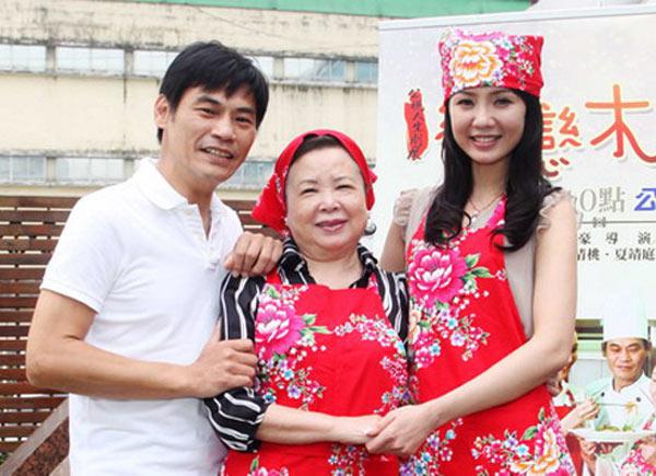 Dấu ấn mờ nhạt của Helen Thanh Đào trong showbiz Việt và Đài - Ảnh 5.