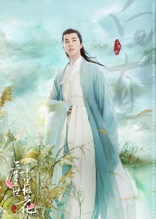 Lưu Diệc Phi phải dè chừng nếu không muốn thất bại dưới tay Dương Mịch - Ảnh 9.