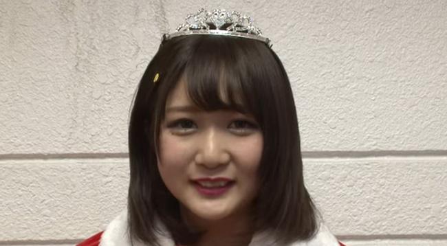 Thí sinh Nữ sinh Trung học đẹp nhất Nhật Bản bị ném đá vì ảnh trên mạng khác xa ảnh ngoài đời - Ảnh 9.