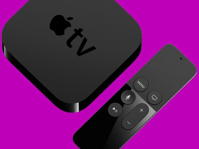 Tổng hợp tất cả những sản phẩm của Apple được kỳ vọng sẽ ra mắt trong năm 2017 - Ảnh 9.