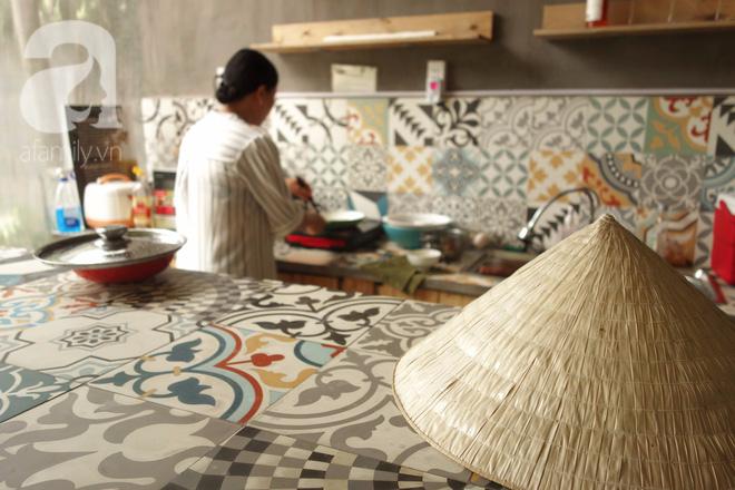 Phận bạc người phụ nữ cả đời làm osin (P2): Làm việc 22/24, cả ngày chỉ ăn 1 bữa cơm thừa, suýt kẹt ở Dubai - ảnh 9