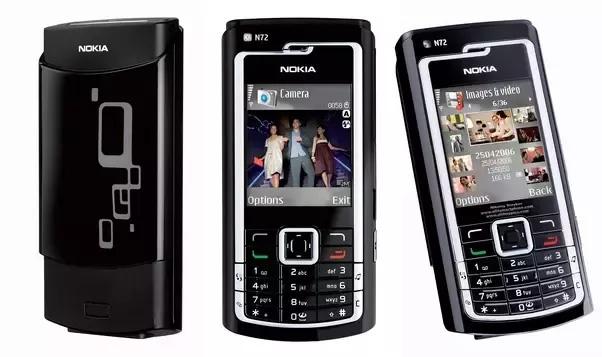Những món đồ công nghệ nào gây bão trong những năm 90, tuy nhiên ngày nay không còn ai sử dụng nữa? - Ảnh 9.