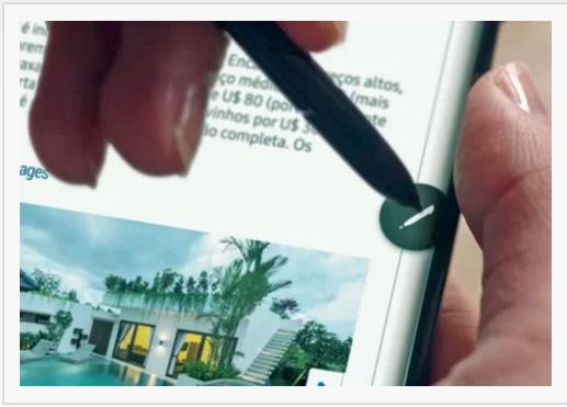 12 điểm chứng minh Galaxy Note8 sẽ đánh bại iPhone X - Ảnh 8.