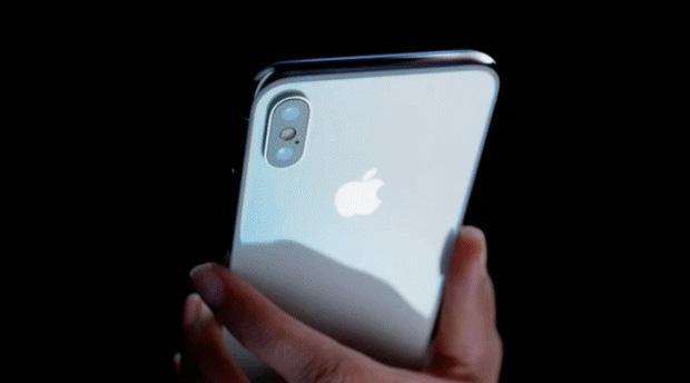 9 lý do chứng minh Galaxy Note8 ăn điểm trước iPhone X - Ảnh 9.