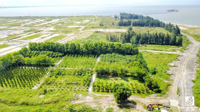 Siêu dự án Sunrise Bay 181ha tại Đà Nẵng hiện giờ ra sao?  - Ảnh 9.