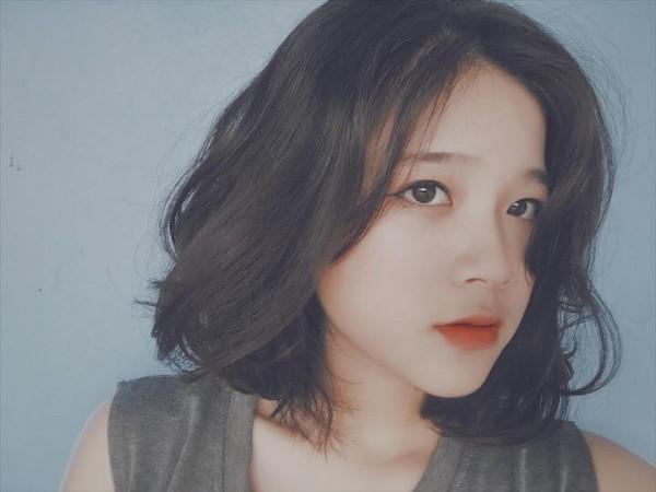 Nữ sinh 10X xinh xắn bỗng chốc nổi tiếng vì giống… hot teen ung thư Linh Ka - ảnh 6