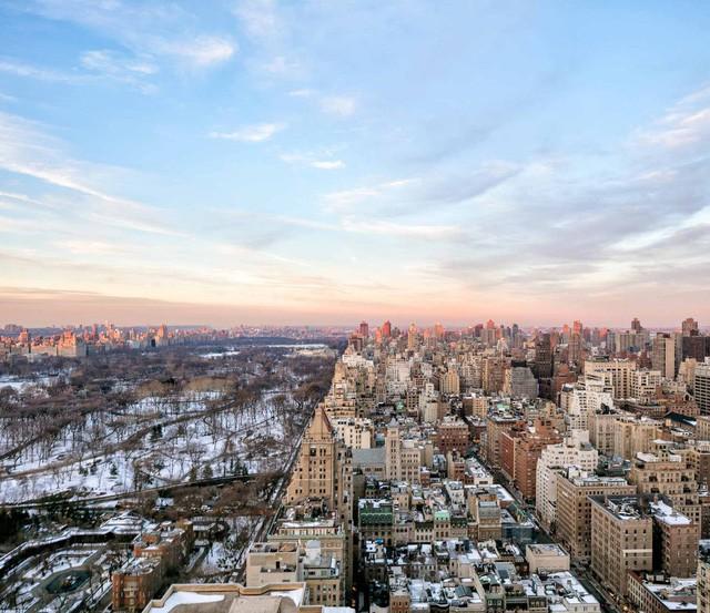 Phát sốt với căn hộ cho thuê giá 11 tỷ VNĐ/tháng  - Ảnh 9.