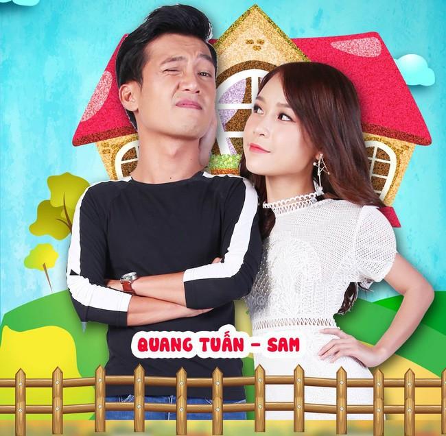 2017 - năm thành công của phim truyền hình Việt ngoại lai - Ảnh 9.