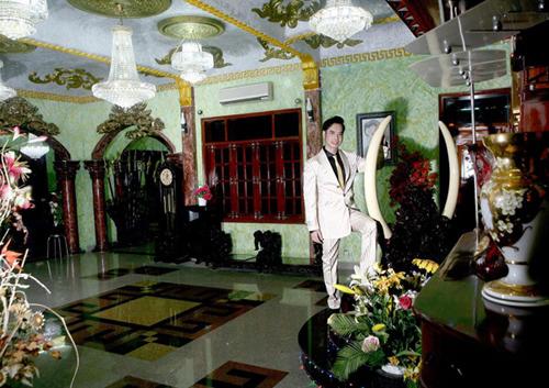 6 sao Việt sở hữu cơ ngơi triệu đô đáng ngưỡng mộ - Ảnh 9.