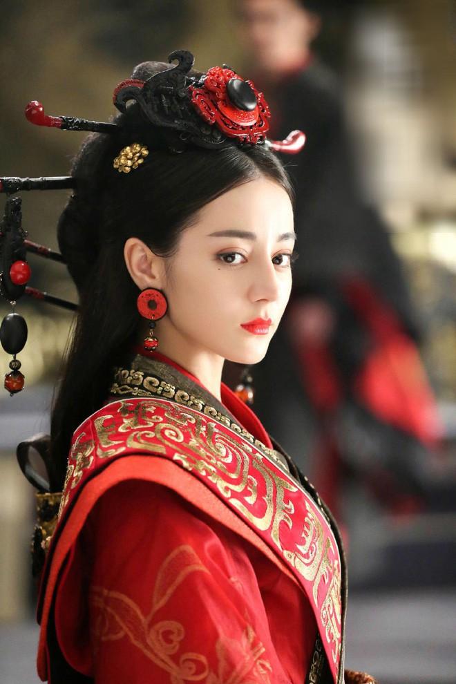 6 thủ pháp huyền bí người Trung Hoa xưa từng dùng để kiểm tra trinh tiết phụ nữ, trong đó có xem tướng mạo - Ảnh 8.