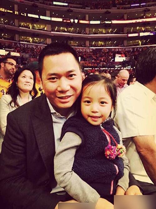 Triệu Vy hối hận vì từng đánh con gái khiến cô bé giận mẹ suốt cả tuần - Ảnh 4.