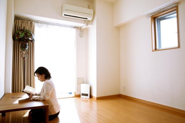 Mottainai – bí quyết để trở nên giàu có của người Nhật, phong cách sống cả thế giới ngưỡng mộ - Ảnh 10.
