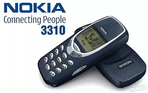 Những món đồ công nghệ nào gây bão trong những năm 90, tuy nhiên ngày nay không còn ai sử dụng nữa? - Ảnh 10.