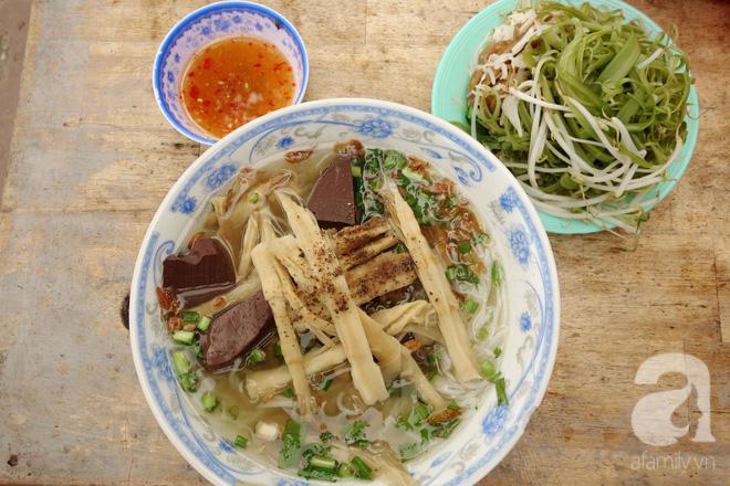 Bò và Vịt đôi chị em bán hàng dễ thương nhất Sài Gòn: Thân như ruột thịt, đắt thì đắt chung, ế cũng ế cùng - Ảnh 10.