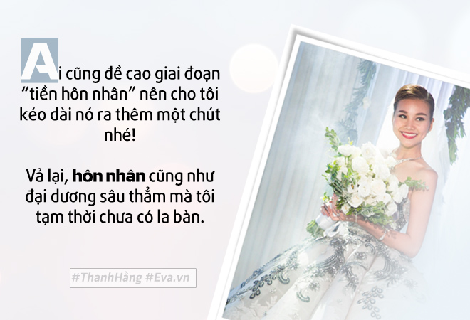 Gần 35-40 tuổi, loạt sao Việt vẫn lười lấy chồng và lời biện minh ai nghe cũng gật gù - ảnh 10