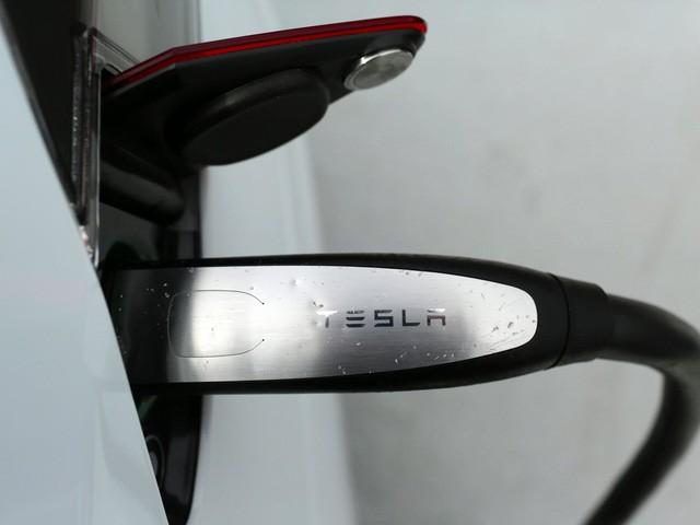 Những công nghệ ô tô không thể thiếu trong tương lai - Ảnh 11.