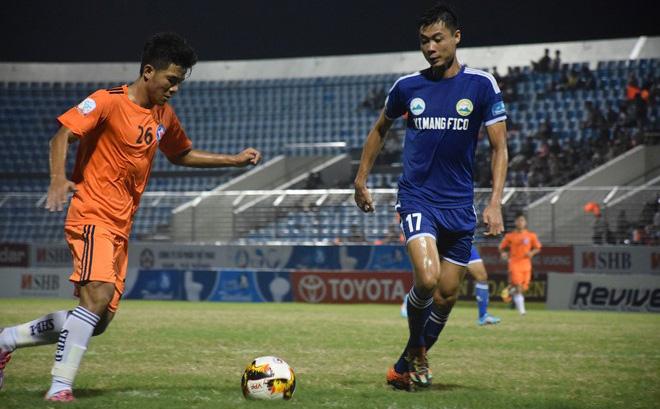 Sao U20 Việt Nam kiệt sức và câu chuyện hai con dê qua cầu - Ảnh 1.