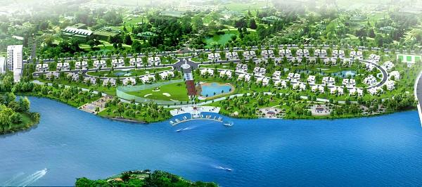 5 dự án đình đám liên quan đến ông Vũ nhôm tại Đà Nẵng bị điều tra - Ảnh 4.
