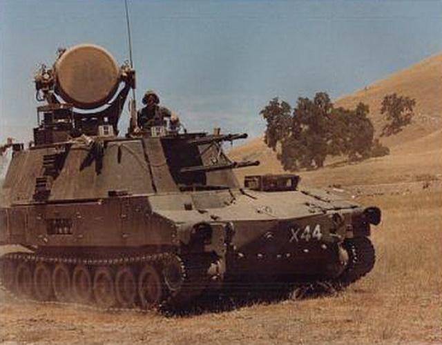 Kinh ngạc khi xem vũ khí Mỹ đóng giả vũ khí Nga - Ảnh 5.