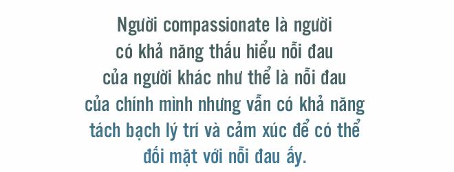 Nếu Sếp nào thiếu lòng TRẮC ẨN với nhân viên, hãy đọc câu chuyện của Đạt Lai Lạt Ma giúp lãnh đạo LinkedIn thay đổi - Ảnh 4.