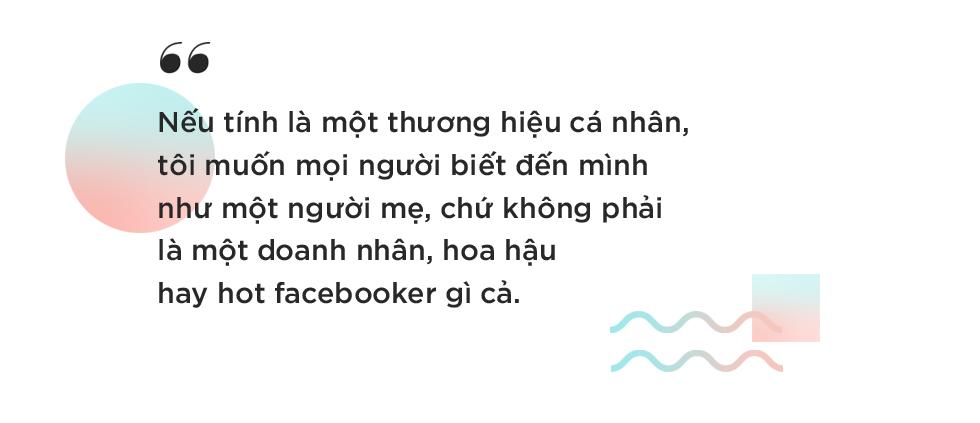 Hoa hậu Việt Nam 1994 Nguyễn Thu Thủy: Người ta nghĩ tôi có đại gia bơm tiền, chống lưng, kinh doanh chỉ để cho vui - Ảnh 14.