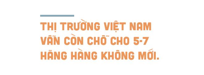 Chân dung Trần Trọng Kiên: Ông chủ của công ty du lịch đặc biệt nhất Việt Nam - Ảnh 14.