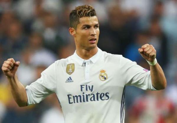 Như Leo Messi, Cristiano Ronaldo có thể hầu tòa vì gian lận thuế - Ảnh 1.