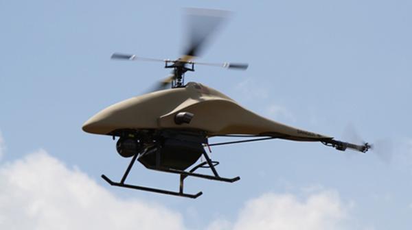 Top 5 trực thăng cho tương lai của Mỹ  - Ảnh 4.