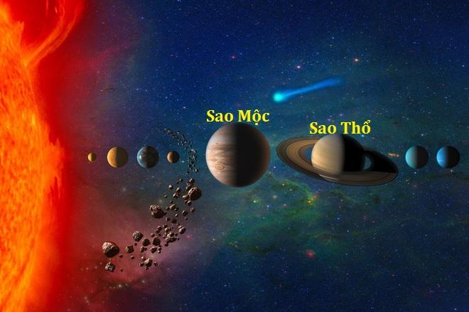 NASA công bố phát hiện vĩ đại: Sự sống ngoài hành tinh tồn tại ngay trong Hệ Mặt trời - Ảnh 13.