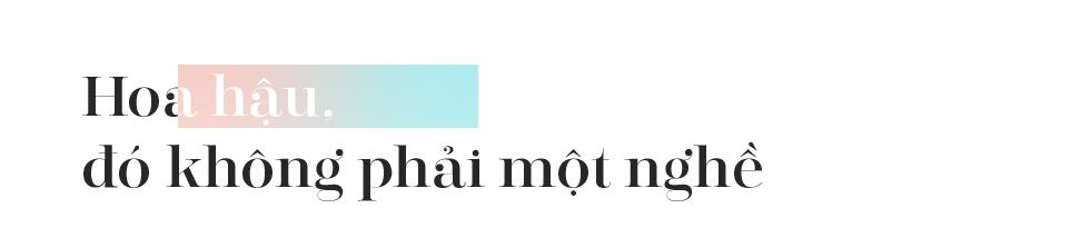 Hoa hậu Việt Nam 1994 Nguyễn Thu Thủy: Người ta nghĩ tôi có đại gia bơm tiền, chống lưng, kinh doanh chỉ để cho vui - Ảnh 2.